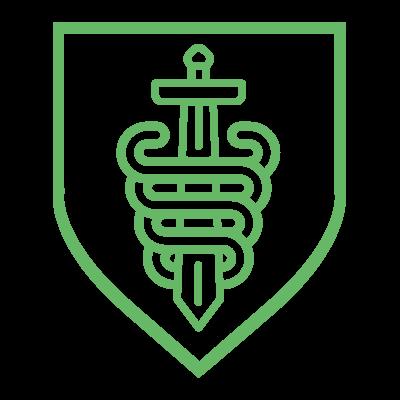 Sprawy OZZPIW w ostatnim czasie – pisma do Głównego Lekarza Weterynarii w sprawie pandemii Covid-19