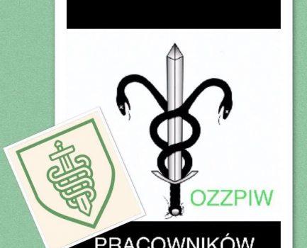 Protest Pracowników Inspekcji Weterynaryjnej – komunikat nr 5