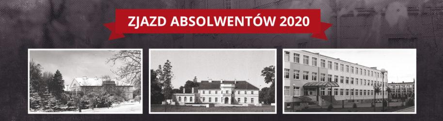 Obchody 70–lecia powstania Państwowego Technikum Weterynaryjnego we Wrześni